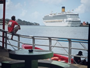 2015-01-St-Lucia 010