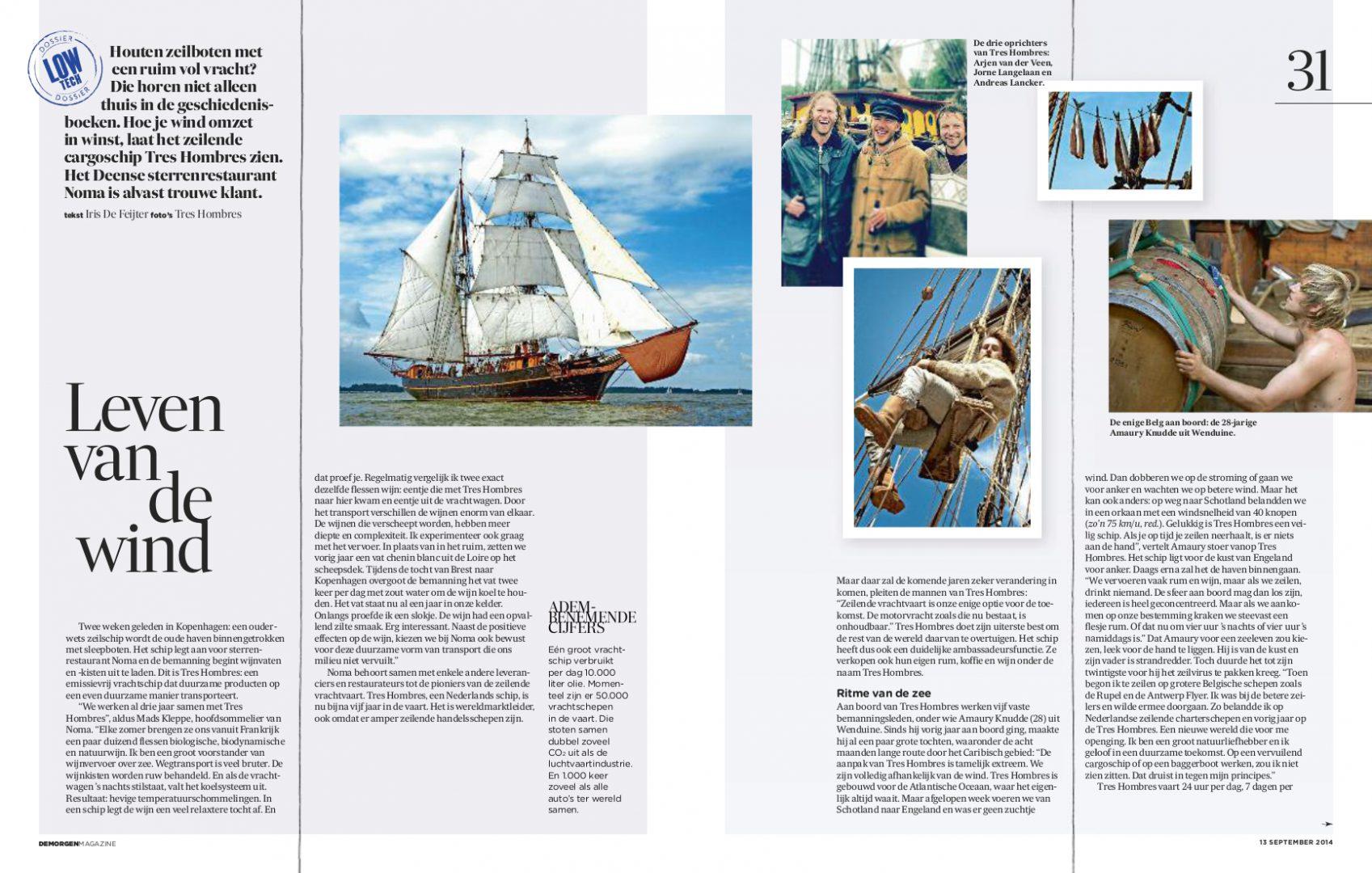 DM_Magazine_13september2014blz1