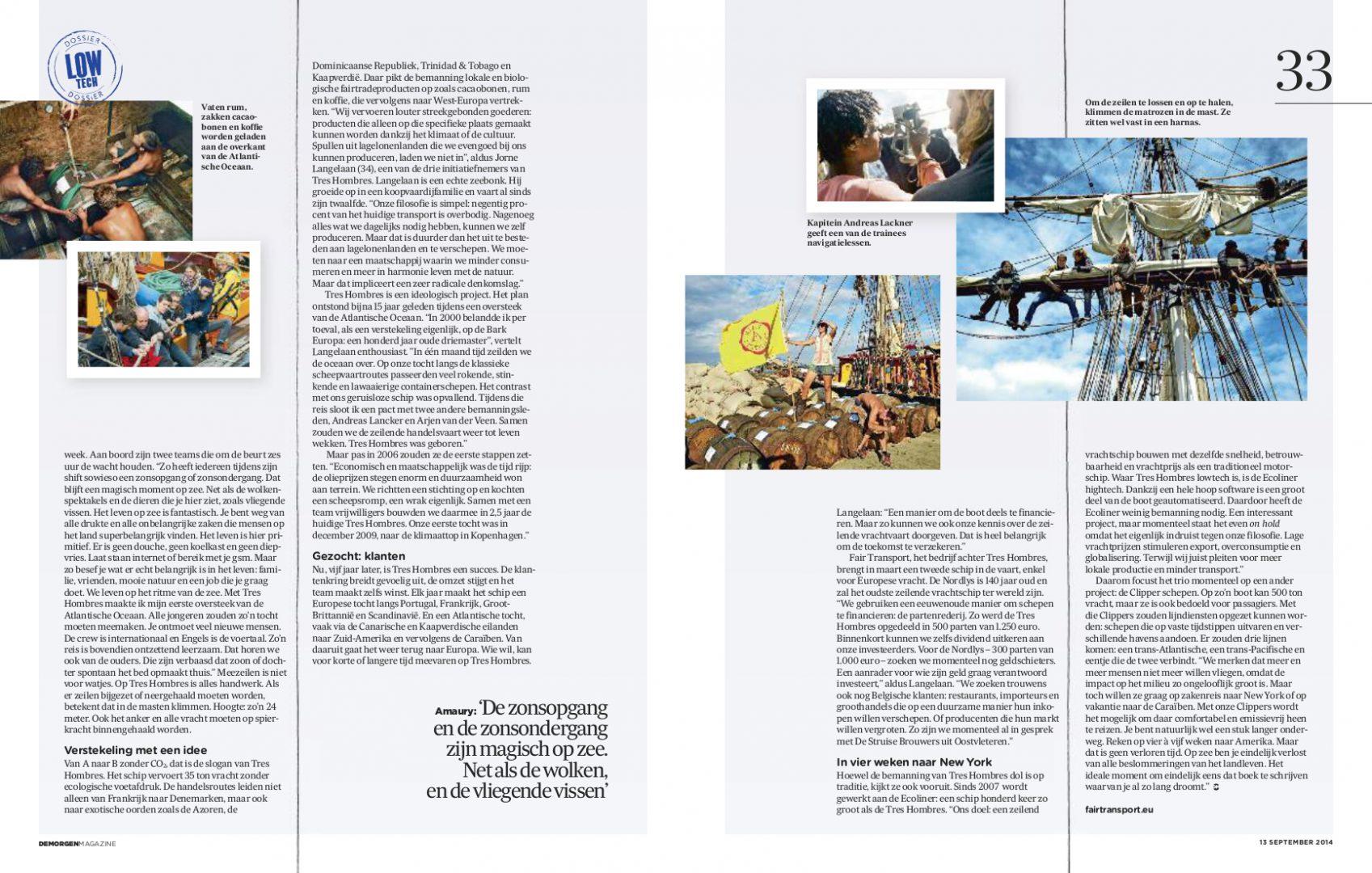 DM_Magazine_13september2014blz2