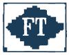 FT logo klein rgb