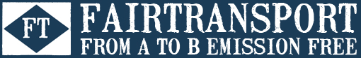 Fairtransport logo_Text