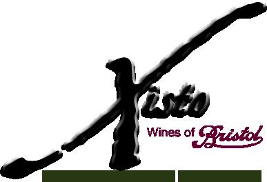xisto wines bristol